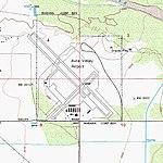 USGS topo of Marana Regional Airport as Avra Valley Airport.jpg