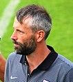 USK Anif gegen RB Salzburg 48.jpg