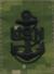 USN CPO cap insignia, AOR-2.png