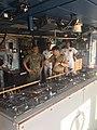 USPACOM Commander Tours Naval Oceanographic Ship 170330-N-LS434-012.jpg