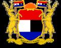 USR-Coat of Arms.png