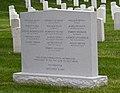 USS-Monitor-Memorial.jpg
