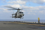 USS Bonhomme Richard activity 130207-N-BJ178-177.jpg