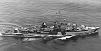 USS Brush (DD-745) underway on 22 May 1944 (80-G-237963).jpg
