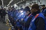 USS Dwight D. Eisenhower operations 160223-N-KK394-050.jpg