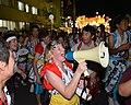 USS Fitzgerald sailors participate in the Aomori City Nebuta Festival Parade 130806-N-ZI955-484.jpg