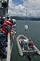 USS Frank Cable 120903-N-UE250-010.jpg