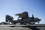 USS George Washington action 150715-N-EH855-491.jpg