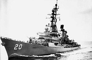 USS Goldsborough (DDG-20) in 1966.jpg