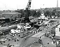 USS Hambleton (DD-455) at the Boston Navy Yard in 1943.jpg
