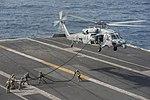 USS Harry S. Truman action 130909-N-ZG705-180.jpg