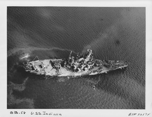 USS Indiana Hampton Roads NARA BS 33574.tif