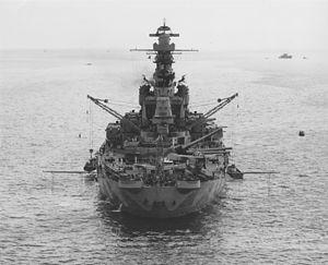 USS Indiana stern view Hampton Roads NARA BS 33570.jpg
