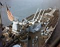 USS Iowa (BB-61) - 80-G-K-825.jpg