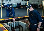 USS John C. Stennis operations 150714-N-XX566-107.jpg