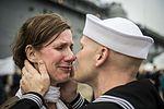 USS Kearsarge operations 131107-N-KE519-026.jpg