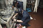 USS MESA VERDE (LPD 19) 140423-N-BD629-002 (14056787812).jpg