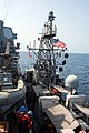USS Mason (DDG 87) Patrol Craft Exercises 160912-N-CL027-151.jpg