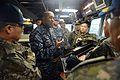 USS McCampbell tour 131210-N-TG831-129.jpg