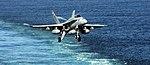 USS Nimitz sailors stay sharp DVIDS360377.jpg