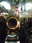 USS Requin torpedo tube.JPG