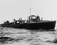 USS Stringham (TB-19) NH 63736.jpg