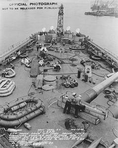 USS Washington stern area NARA BS 34623.jpg