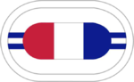 US Army 2nd BN-506th INF Reg Oval.png