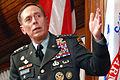 US Army 51544 Army Gen. David H. Petraeus.jpg
