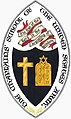 US Army Chaplain School coat of arms.jpg