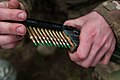 US Army Forces Command Weapons Marksmanship Competition - Day 1 150921-A-XN107-470.jpg