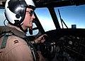 US Navy 020424-N-6492H-509 E-2C - combat mission.jpg