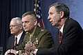 US Navy 080214-D-9880W-047 Pentagon press briefing on destruction of unresponsive U.S. reconnaissance satellite.jpg
