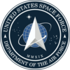 Печать космических сил США.png