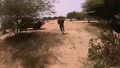 US soldier of Tongo Tongo 11.png