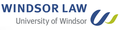 UWindsor-University of Windsor Law.png