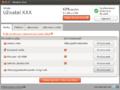 Ubuntu one client qt - Ubuntu 12.04 LTS.png
