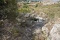 Ugarit at acropolis 3961.jpg