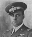 Ugo Rampelli.png