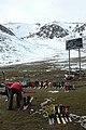 Ukaimeden - Lloguer d'esquís.jpg