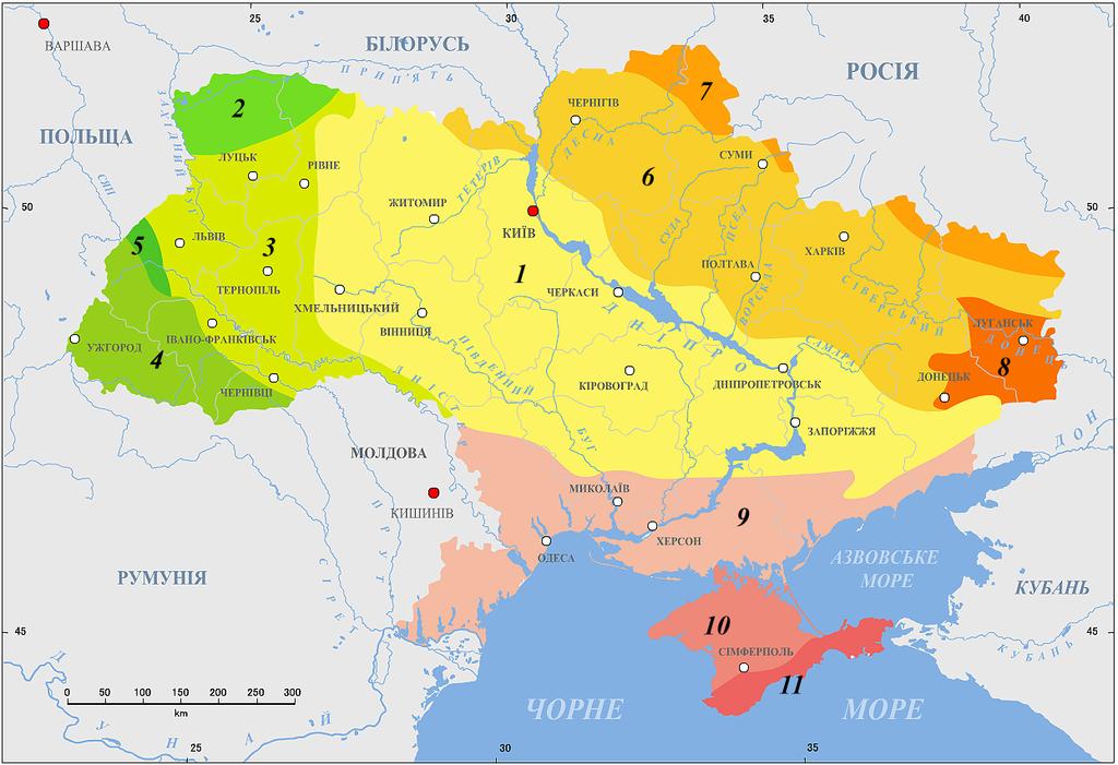 1024px-Ukraine_geology.png