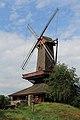 Ukrainische Windmühle 9239.jpg
