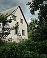 Ul. Pawlowa (Amsel weg) - panoramio - Valdis Pilskalns.jpg