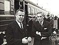Ulf-Sundqvist-1967.jpg