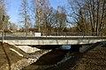 Ullersdorf Prießnitzbrücke Neubau2014.jpg