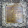 Ullmann - Stein - IMG 2061 v1.JPG