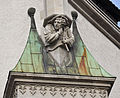 Ulm Hafengasse 4 Eckerker Dach.jpg