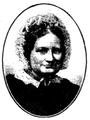Ulrika von Strussenfelt.png