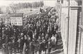 Umeå stadsarkiv-1928-Bröd-fred-rättvisa-nr9.png