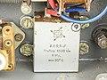 Umformer U5a1-1312.jpg